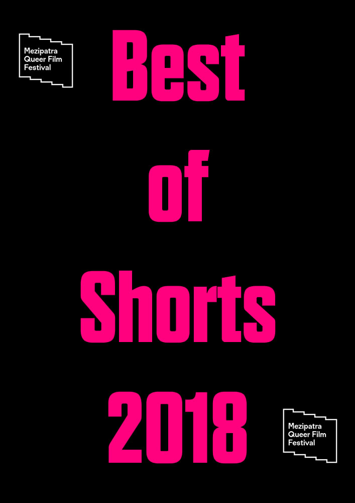 Best of Shorts 2018 (2018)